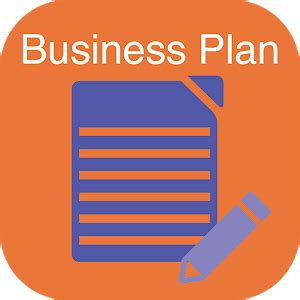 How to write a business plan for a restaurant - YouTube