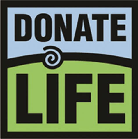 Organ donation research paper